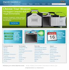 100 Sodrel Trucking Diagnostic Innovations Competitors Revenue And Employees Owler