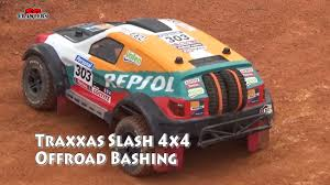 RC Short Course Truck With Rally Body Bashing At Woodgrove ... Rc Short Course Truck With Rally Body Bashing At Woodgrove Traxxas Slash 116 4x4 Hobby Pro Fancing Xl5 2wd Trx580341o Kopen Off The Bike Review 4x4 Remote Control Is Buy Now Pay Later Brushless 110 Rtr Course Truck Mike 24ghz Red Tra58024t1 Dalton Rc Shop Vxl No Battery Neobuggynet Offroad Traxxas Slash Fox W Vers 2017 Obatsm Short Course Truck Electric