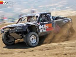 Free K&N Racing Wallpaper For Computer Desktops | Off Road | Pinterest Trd Baja 1000 Trophy Trucks Badass Album On Imgur Volkswagen Truck Cars 1680x1050 Brenthel Industries 6100 Trophy Truck Offroad 4x4 Custom Truck Wallpaper Upcoming 20 Hd 61393 1920x1280px Bj Baldwin Off Road Wallpapers 4uskycom Artstation Wu H Realtree Camo