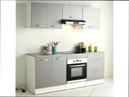 conforama meubles cuisine cuisine modulable conforama related post meuble cuisine modulable