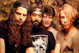 The Smashing Pumpkins Siva Letra by Selva Do Rock N Roll As Melhores Bandas Do Grunge