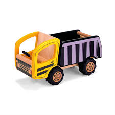Pintoy Dumper Truck - In Stock £24.95 Bruder Man Tga Cstruction Truck Excavator Jadrem Toys Australia With Road Loader Jadrem Kids Ride On Digger Pretend Play Toy Buy State Toystate Cat Mini Machine 3 5pack Online At Low Green Scooper Toysrus Tonka Steel Classic Dump R Us Join The Fun Trucks Farm Vehicles Dancing Cowgirl Design Assorted American Plastic Educational For Boys Toddlers Year Olds Set Of 6 Caterpillar Unboxing