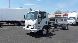 100 Medium Duty Dump Trucks For Sale Brown Isuzu Located In Toledo OH Selling And Servicing