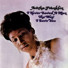 Rat In A Cage Smashing Pumpkins Album by I Never Loved A Man The Way I Love You Expanded Edition Aretha