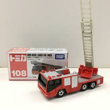 Tomica #108 Hino Aerial Ladder Fire Truck – De Toyz Shop Truck Toyz Piedmont South Carolina Toy Store Facebook Tomica 101 Isuzu Giga Dump De Shop 34 Alsok Cash Transport 45 Toyota Dyna Refuse Amazoncom Tech Rechargeable Wireless Remote Control Vehicle Winter Project Building A Scale Garage With Thetoyzcom Big Buy Zest 4 Hummer Style 120 Red No Scrubbing On Dub 30s House Of Youtube Safari For Boys Girls Wooden Shape Sorter Usa
