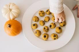 Green Mountain Pumpkin Spice K Cups Calories by Lovebylynn Lifestyle Blog
