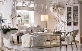 Ikea Living Room Ideas 2015 by Ikea Living Room Ideas 2015 Informal Ikea Living Room Ideas