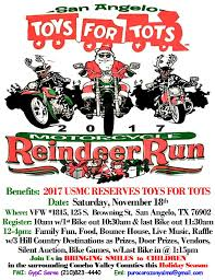 The Shed Edom Tx by Motorcycle Events In Texas Born To Ride Motorcycle Magazine