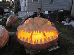 Atlantic Giant Pumpkin Record by Unable To Re Create 1 400 Pound Record Holder Pumpkin Grower