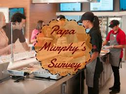 Papasurvey.com}} - Papa Murphy's Survey - Get Coupon Code ... Order Online For Best Pizza Near You L Papa Murphys Take N Sassy Printable Coupon Suzannes Blog Marlboro Mobile Coupons Slickdealsnet Survey Win Redemption Code At Wwwpasurveycom 10 Tuesday Any Large For Grhub Promo Codes How To Use Them And Where Find Parent Involve April 26 2019 Ca State Fair California State Fair 20191023 Chattanooga Mocs On Twitter Mocs Win With The Exciting Murphys Pizza Prices Is Hobby Lobby Open Thanksgiving