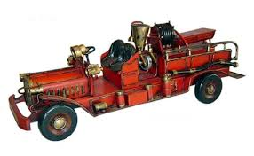 Hand Painted Metal Home Decor Red Fire Engine- Clickhere2shop Fire Engine Themed Bedroom Fire Truck Bedroom Decor Gorgeous Images Purple Accent Wall Design Ideas With Truck Bunk For Boys Large Metal Old Red Fire Truck Rustic Christmas Decor Vintage Free Christopher Radko Festive Fun Santa Claus Elves Ornament Decals Amazon Com Firefighter Room Giant Living Hgtv Sets Under 700 Amazoncom New Trucks Wall Decals Fireman Stickers Table Cabinet Figurine Bronze Germany Shop Online Print Firetruck Birthday Nursery Vinyl Stickerssmuraldecor