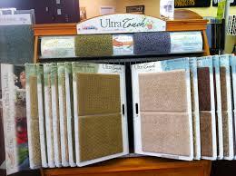 carpet plus color tile gainesville fl carpet vidalondon