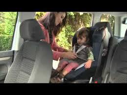 siege auto maxi cosi tobi maxi cosi how to install your child in tobi
