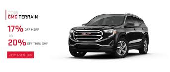 Eugene Cars Trucks Owner | Www.topsimages.com Cleveland Used Cars Buy In At North Coast Auto Craigslist Nashville And Truck By Owner The Best 2018 And Trucks Owners Atlanta Western Star Home Southeast Texas Houston For Sale By Inspirational Autoblog New Miramichi Dealership Serving Nb Dealer Towne Ford Cash In Dallas Bestluxurycarsus End Famous New Jersey Craigslist Cars Trucks Tokeklabouyorg San Antonio