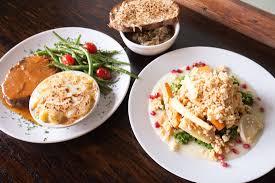 cuisine bergerac press about bergerac portland bergerac bistro