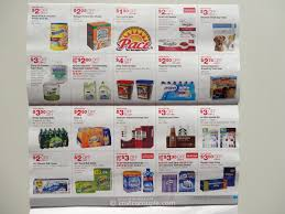 April Costco Coupons 2018 : Marvel Omnibus Deals Sfr Coupon Code Quantative Research Deals With Numbers Spothero Reviews And Pricing 2019 Go North East Promo Lifeproof Case Doordash Reddit Chicago Spothero Promo Code For Existing Users New Directions 6 Slice Toasters Blue Man Group Boston Discount Ga Firing Line November Referral Program Park N Go Charlotte Light Bulbs Home Depot Coupons Tk Tripps Monthly Parking Dcoration De Maison Ides Mgm Hotel Uber Canada Edmton