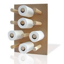 support a papier de toilette interior support papier wc thoigian info