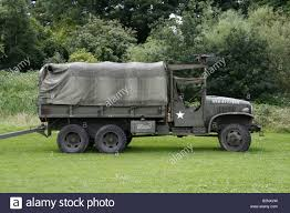 World War 2 Army Truck With Machine Gun Mounted On The Cab, At A ... Pin By Ernest Williams On Wermacht Ww2 Motor Transport Dodge Military Vehicles Trucks File1941 Chevrolet Model 41e22 General Service Truck Of The Through World War Ii 251945 Our History Who We Are Bp 1937 1938 1939 Ford V8 Flathead Truck Panel Original Rare Find German Apc Vector Ww2 Series Stock 945023 Ww2 Us Army Tow Only Emerg Flickr 2ton 6x6 Wikipedia Henschel 33 Luftwaffe France 1940 Photos Items Vehicles Trucks Just A Car Guy Wow A 34 Husdon Terraplane Garage Made From Lego Wwii Wc52 Itructions Youtube
