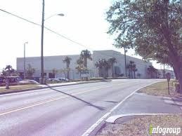 Next Plumbing Supply in West Palm Beach FL