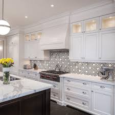 Kitchen Countertops And Backsplash Pictures How To Coordinate Your Backsplash And Countertop