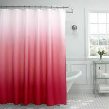Jcpenney Bathroom Accessory Sets by Shower Curtain Sets Shower Curtains For Bed U0026 Bath Jcpenney