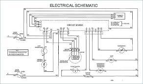 Ge Nautilus Dishwasher Portable Neral Electric Rh Adventurism Co GE Parts