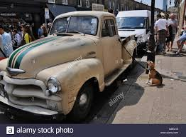 1950s Chevrolet Pick-up Truck With Dog, In London's East End Stock ... 30 Vintage Photos Of Bakery And Bread Trucks From Between The Vehicle Advertising 1950s Classic 3100 Chevy Truck Kitch Flickr 1950 Ford F150 News Reviews Msrp Ratings With Amazing Images Practicality 5 Unforgettable Pickups F1 Farm F100 Pickup Editorial Stock Image 19 Beautiful Pink That Any Girl Would Want Free Photo Restored Idaho Fish Game Truck 195558 Cameo The Worlds First Sport Found This Roc Brewing Co Intertional For Sale At You Will See Every Part Components On Those