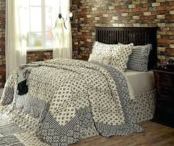 Luxury King Quilts – co nnect