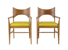 Pair Of Modern Harvey Probber Style Armchairs - Castle Prop ... Rare And Outstanding Harvey Probber Games Table Scissor 6 Chinese Chippendale Ding Chairs 17849018 8 Ding Chairs Mutualart Three Lounge 1950 Round Coffee 1960s Set Of Six Design Woven Rattan On Steel Eight Matching Ding Chairs Two Converso Lounge Chair 3d Model 39 Obj Fbx 3ds 4 Sliding Twodoor Cabinet Style Walnut Midcentury Modern