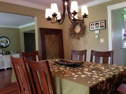 Pier One Dining Room Chairs by Pier 1 Imports Dining Room Chairs Pier One Dining Room Chairs Pier