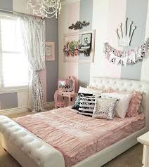 Cute Girl Rooms Beautiful 17 Best Ideas About Girls Bedrooms On Pinterest