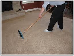 photo dyson tile floor cleaner images best tile floor vacuum