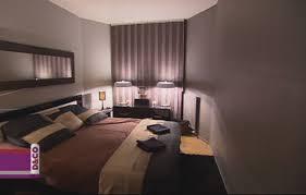 deco chambre parentale atmosphère décoration chambre parentale decoration guide