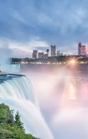 Skylon Tower Revolving Dining Room by Best 25 Hotels At Niagara Falls Ideas On Pinterest Niagara