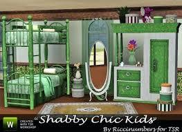 convert dachboden dachboden shabby chic stil schlafzimmer