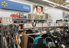 Top 5 Best-of-Baby-Month Buys From Walmart.com! - The Krazy ...
