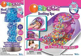 Orbeez Mood Lamp Flame by 10 Orbeez Mood Lamps Orbeez Mood Lamp Instructional Video