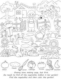 Printable Hidden Pictures For Adults Picture Worksheets Kids Koala Coloring Pages Swinging