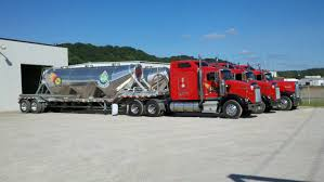 Earthworks & Remediation - Frac Sand Transportation, Land Movers And ...