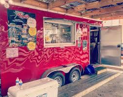 100 Food Trucks In Nashville Five Points Tacos 30 Photos 23 Reviews 1101