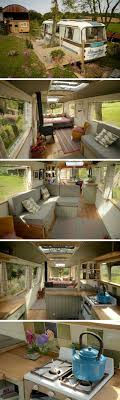 710 Best TinyHOME Images On Pinterest | Small Houses, Cottage And ... Borger Isd Benefits From Vironmental Lawsuit Ktrecom Lufkin Texas Party Bus First Class Tours Transportation Services 120 Tiny House Designs And Decorating Ideas Houses Img_1397q02px1 Back To School 201718 Angelina County Photographs 1930s Digital Rources Shop Houstonreadercom