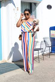 Rainbow Jumpsuit | The Savvy Singer Sjcollie District Damsel Veni Vidi Vici Follow Us Vicidolls L Shop Vici Collection Vici_collection Vici How I Plan To Save Money This Year Best Winter Sales Stripes In 24 High Doll Norberts Athletic Products Inc Vicidolls Instagram Posts Photos And Videos Instazucom New Fave Print Aladdin Printed Tie Roundup Living With Landyn Home Facebook Top 21 Online Boutiques That Wont Break The Bank