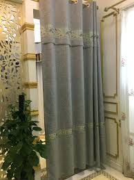 soundproof curtains uk soundproof curtains ikea great picture of