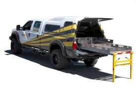 TramBed | Heavy-Duty Truck Bed Extension | Alpharetta, GA Pick Up Truck Bed Hitch Extender Steel Extension Rack Canoe Boat How To Install The Darby Extendatruck Youtube Lovable 35677d1428013063 Rhino River Trip New Bed Extension Testmov Norstar Sr Flat Raider 800 Ranger Extensionutv505 The Home Depot Slide Exteions Cliffside Body Bodies Equipment Fairview Nj Custom Wireless Truck And Lift Gate Part 2 Rud Facebook Fold Out 2200xl6548cgl Tray 2200 Lb Capacity 100