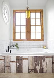 3 Beautiful Repurposing Ideas From The Junk Gypsies | Bookish ... Shower Cabin Rv Bathroom Bathrooms Bathroom Design Victorian A Quick History Of The 1800 Style Clothes Rustic Door Storage Organizer Real Shelf For Wall Girl Built In Ea Shelving Diy Excerpt Ideas Netbul Cowboy Decor Lisaasmithcom Royal Brown Western Curtain Jewtopia Project Pin By Wayne Handy On Home Accsories Romantic Bedroom Feel Kitchen Fniture Cabinets Signs Tables Baby Marvelous Decor Hat Art Idea Boot Photos Luxury 10 Lovely Country Hgtv Pictures Take Cowboyswestern