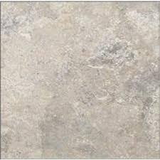 casa antica tile florida tile maltese roman gray porcelain tile