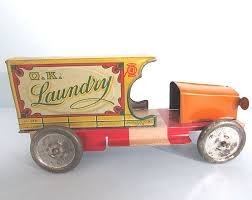 Vintage Tin MOHAWK Toys OK Laundry Delivery Truck Van Vehicle ... Oceanside Factory Closing Laying Off Workers Herald Community Paul Libert And Laundry Truck University Libraries Online Exhibits 1950 Metro Step Van Laundry Truck Bendovers Hdware My Old Large Photo Of Hamilton Laundry Truck C1940 Nsw 292244799086 Mobile Trailer Rentals How Is Your Hospital Laundering Its Linens We Tried To Find Out Fire Cause Unknown Local Hanfordsentinelcom Ts1700b Bulk Ak West Inc Uniform Gallery Morgan Olson Steele Canvas 152 Elevated Utility Cart Anchortex Permanent Style 3 Bu Basket Corp