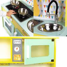 cuisine janod janod grande cuisine day mes premiers jouets janod sur l
