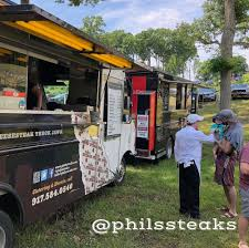 100 Philly Food Truck Top 10 Tastiest S That You Can Find In NYC In 2019 New
