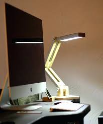 desk gooseneck red led desk l led desk l winsome gooseneck